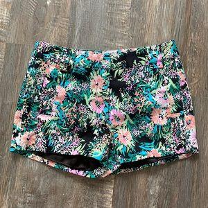 😊2/25 BEDO FEMME cute shorts